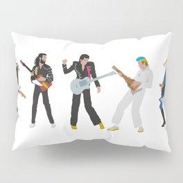 FYP Pillow Sham