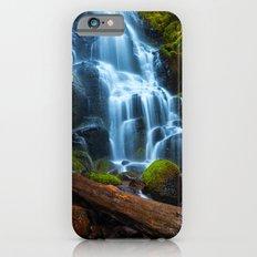 Fairy Falls. iPhone 6s Slim Case