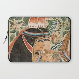 Userhat Laptop Sleeve
