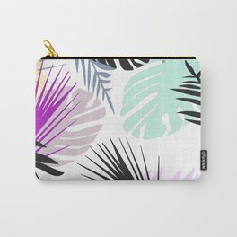 Naturshka 69 Carry-All Pouch
