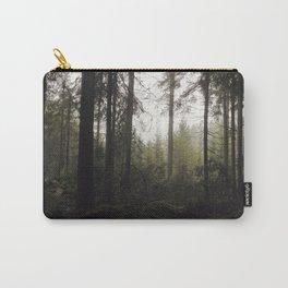 ELVIRA Carry-All Pouch
