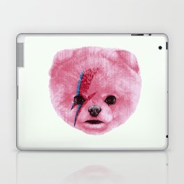 Boowie Laptop & iPad Skin