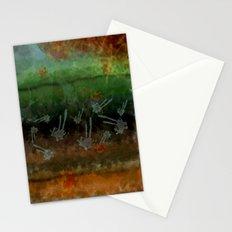 No name - September 2014 Stationery Cards