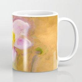 Colors of October Coffee Mug