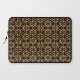 You're Kilim Me! Laptop Sleeve