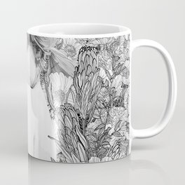 What you need Coffee Mug