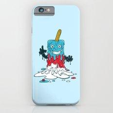 Mr Melty Slim Case iPhone 6s