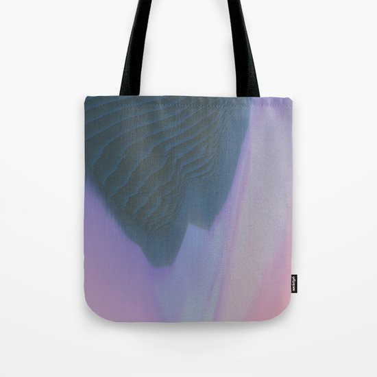 For Tonight Tote Bag