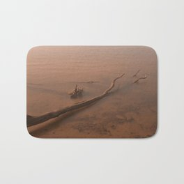 Misty Chesapeake Bay Bath Mat