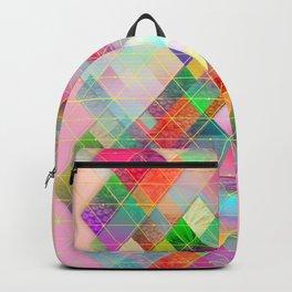 MaLiBu Backpack