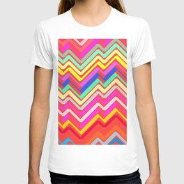 blpm44 T-shirt