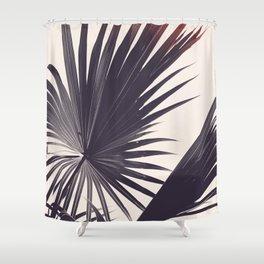 Flare #10 Shower Curtain