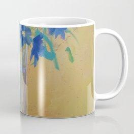 Sing me the Blues Coffee Mug
