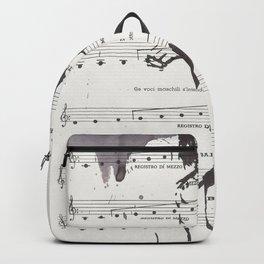 Anja Backpack