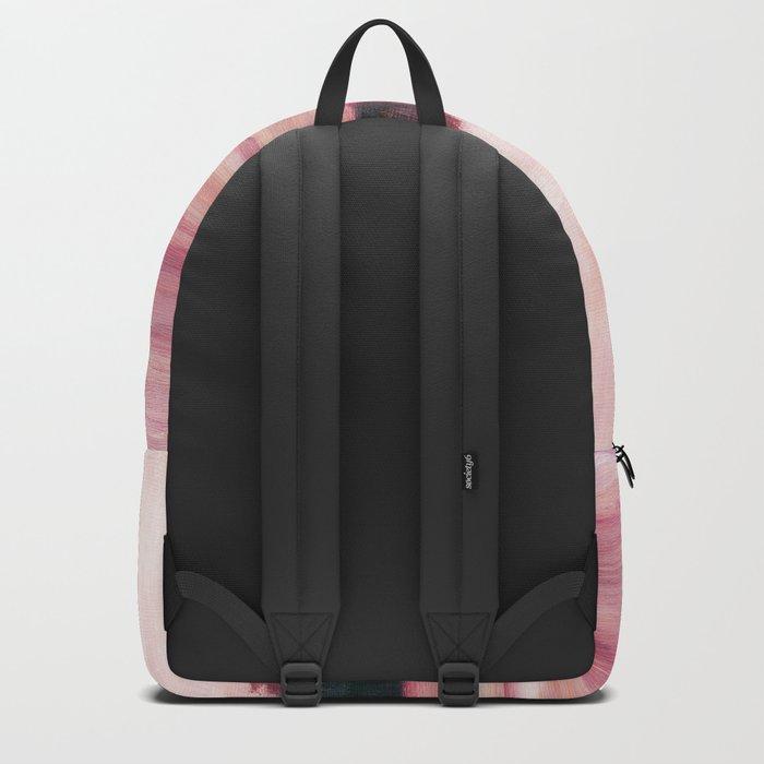 Improvisation 44 Backpack