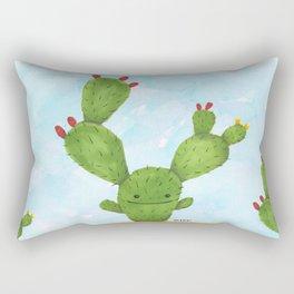 Nopalito Rectangular Pillow