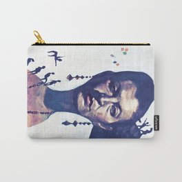 Lady Horizon Carry-All Pouch