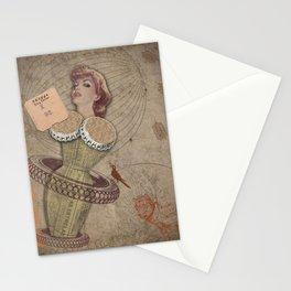 HMK: K9¢ Stationery Cards