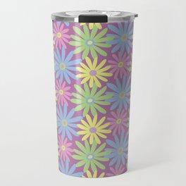 Daiseez-Coolio Colors Travel Mug