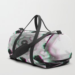 One Step Closer Duffle Bag