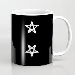 Miskatonic University  Coffee Mug