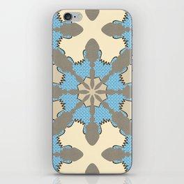 53 iPhone Skin