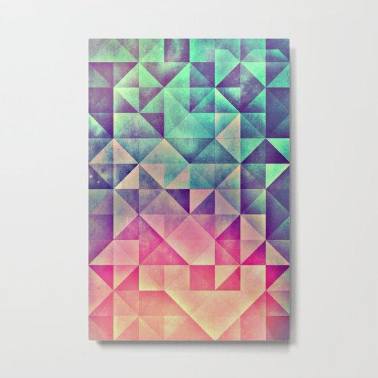 myllyynyre Metal Print