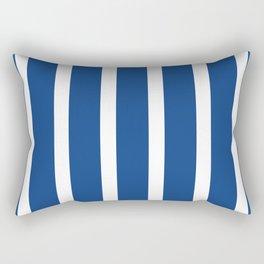 Avalon Stripe Rectangular Pillow