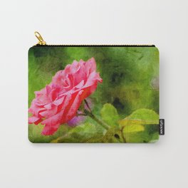 The Secret Garden Carry-All Pouch