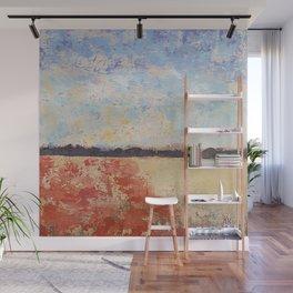 Awestruck Wall Mural