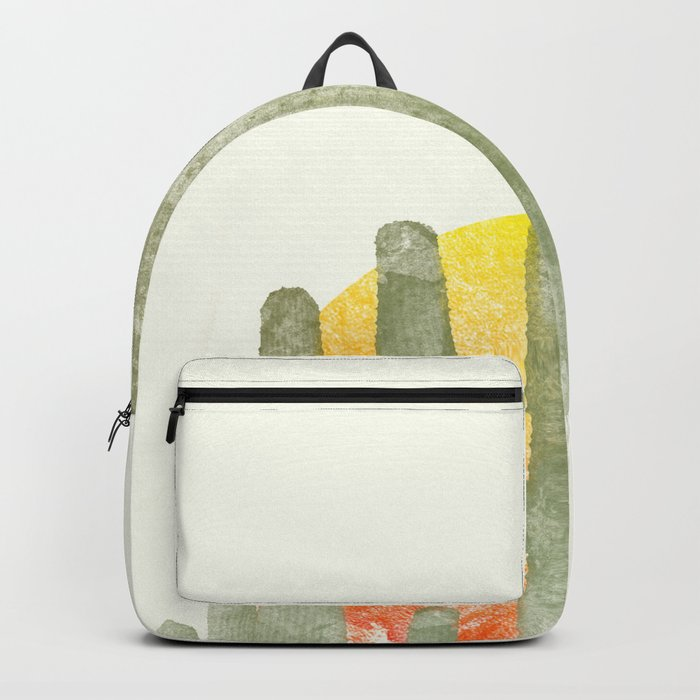 Desert Vibes Backpack