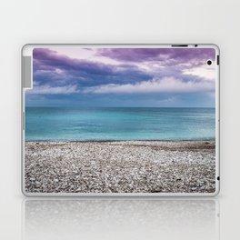Milna on Hvar island Laptop & iPad Skin