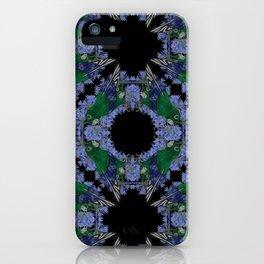 Cotorritas in love I iPhone Case