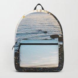 Stanley Park Backpack
