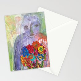 Sib Stationery Cards