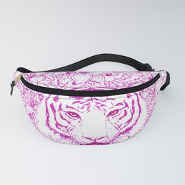 Vision of Beauty Fanny Pack