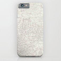 Snowballs Slim Case iPhone 6s