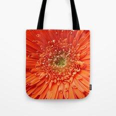 The Future's Bright..... Tote Bag
