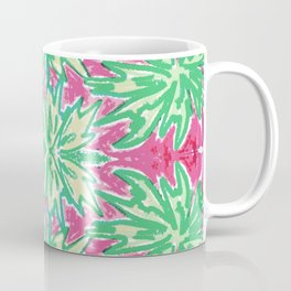 marnimetlucy Coffee Mug