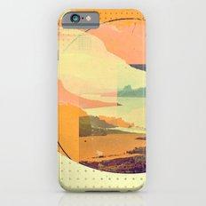 (sky)land Slim Case iPhone 6s