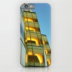 IAC 2 Slim Case iPhone 6s