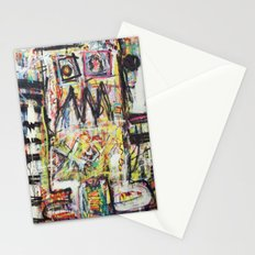 Briggs and Jensen Stationery Cards