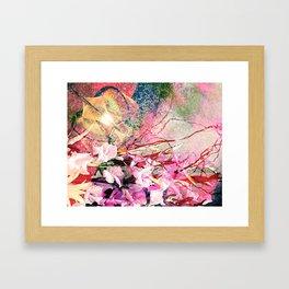 Prospective Framed Art Print