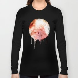 δ Arietis Long Sleeve T-shirt