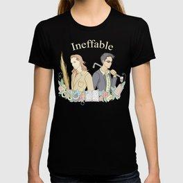 Ineffable T-shirt