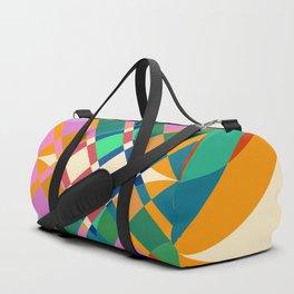 Afallach Duffle Bag