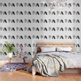 Trixie and Katya Wallpaper
