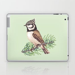 Bird 3 Laptop & iPad Skin