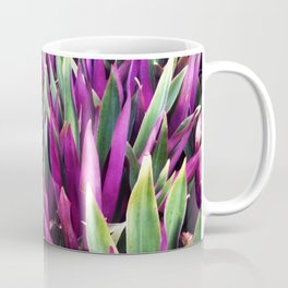 Two Sided Coffee Mug