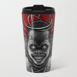 Winya No. 127 Travel Mug